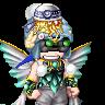 ToecutterMkII's avatar