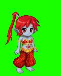 Nazuna Sora's avatar