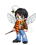 Harry Fairy