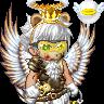 l N Y A P P Y l's avatar