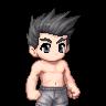 kevindavidgutierrez's avatar