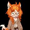 Lovely Latias's avatar