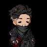 Obviously Zero's avatar