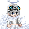 business angel's avatar