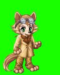 Ryoko- spirit caller