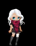kagekizu's avatar