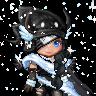Heart Shaped Toastie's avatar