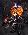 dark_jester_89