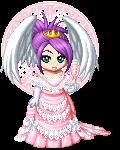 chesiregirl's avatar