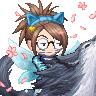 SasuMonkey's avatar