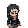Seth_Carter's avatar
