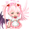 Ainomomo's avatar