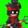 NicelyNicely's avatar