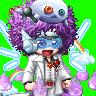 RECTUM RANGER's avatar