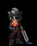 Ryouji the Gunblade