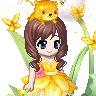 Asuri-chan's avatar