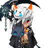 SleepingPandeh's avatar