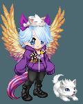 xsugar_high_insanityx's avatar