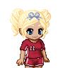 taytay_luvs_sarah's avatar