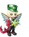 13sparklestar11's avatar