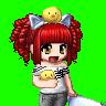 Kerripops's avatar