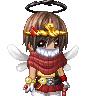Juheez's avatar