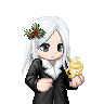 Xanderlicious's avatar