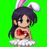 electra_devil's avatar