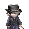 jackofspades335's avatar