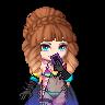 tetrasmaster's avatar