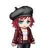 leahshea's avatar
