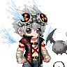 Ryuoko211's avatar