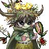 Taejira's avatar