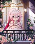 DiscordianSamba's avatar