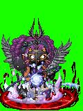 -SkunkJunkie-'s avatar