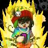 Dustin RageQuit's avatar