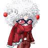 Xytu's avatar