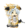 Kid Vengeance's avatar