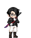 Dredburn's avatar
