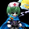Myr_King's avatar