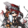 Landori-Chan's avatar