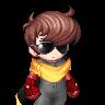 GUTS MANS BUTT's avatar