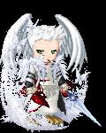 Tormented`=`Angel