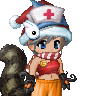 Lutie-Loo's avatar