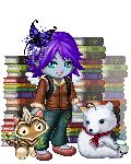 Freyja526's avatar