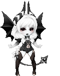 Trash Empress's avatar