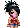 btrujillo95's avatar