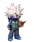 kakashi141992's avatar