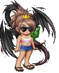 vampires r real121's avatar