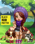 Sasha_lateda's avatar